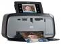 HP Photosmart A636