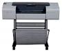 HP Designjet T1100 A1