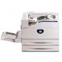 Xerox Phaser 5500B