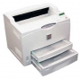 Xerox DocuPrint 255
