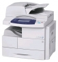 Xerox WorkCentre 4250S