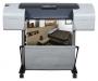 HP Designjet T1120 610 мм