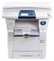 Xerox Phaser 8860MFP/D