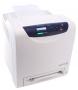 Xerox Phaser 6140DN