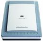 HP ScanJet 3800