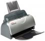Xerox DocuMate 150