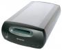 Microtek ArtixScan 120tf