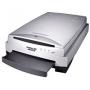 Microtek ScanMaker i900