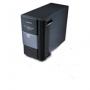 Microtek Filmscan 1800