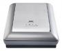 HP ScanJet 4890