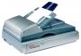 Xerox DocuMate 752