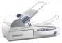 Plustek SmartOffice PL7500новинка