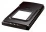 Microtek ScanMaker s450