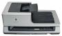 HP ScanJet 8350