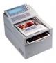 HP ScanJet 9100C
