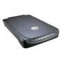 Microtek ScanMaker 6000