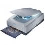 Microtek ArtixScan 2500