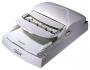 Microtek ArtixScan DI 1210новинка