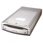 Microtek ScanMaker i700
