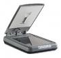 HP ScanJet 4370
