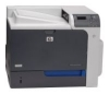 HP Color LaserJet Enterprise CP4025dn (CC490A) новинка