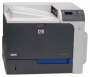 HP Color LaserJet Enterprise CP4025n (CC489A) новинка