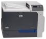 HP Color LaserJet Enterprise CP4025n (CC489A)новинка