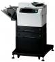 HP LaserJet M4345xs