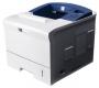 Xerox Phaser 3600DN